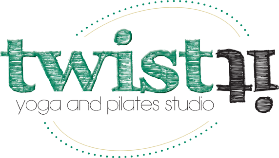 Twist It - Yoga & Pilates Studio